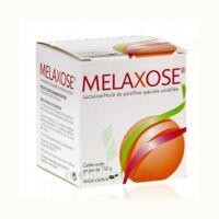Melaxose Pâte Orale En Pot Pot Pp/150g+c Mesure à Genas