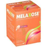Melaxose Pâte Orale En Pot Pot Pp/200g+c Mesure à Genas
