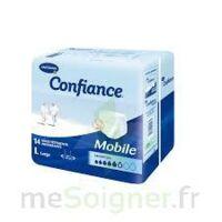 CONFIANCE MOBILE ABS8 XL à Genas