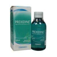 Prexidine Bain Bche à Genas
