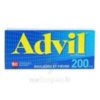 ADVIL 200 mg Comprimés enrobés Plq/3x10 (30) à Genas