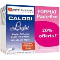 Calorilight Forte Pharma 120 GÉlules à Genas