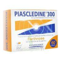 Piascledine 300 Mg Gélules Plq/60 à Genas