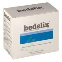 Bedelix 3 G Poudre Suspension Buvable 30sachets à Genas