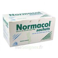 Normacol 62 G/100 G, Granulé Enrobé En Sachet-dose à Genas