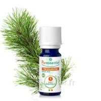 Puressentiel Huiles Essentielles - Hebbd Pin Sylvestre Bio* - 5 Ml à Genas