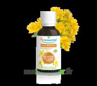 Puressentiel Huiles Végétales - Hebbd Millepertuis Bio* - 30 Ml à Genas