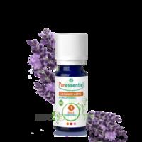 Puressentiel Huiles essentielles - HEBBD Lavande aspic BIO* - 10 ml à Genas