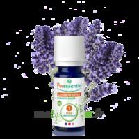 Puressentiel Huiles Essentielles - Hebbd Lavandin Super Bio* - 10 Ml à Genas