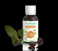 Puressentiel Huiles Végétales - HEBBD Jojoba BIO** - 30 ml à Genas