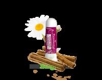 Puressentiel Minceur Inhaleur Coupe Faim aux 5 Huiles Essentielles - 1 ml à Genas