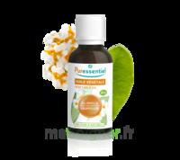 Puressentiel Huiles Végétales - HEBBD Calophylle BIO** - 30 ml à Genas