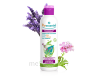 Puressentiel Anti-poux Shampooing Quotidien Pouxdoux® Certifié Bio** - 200 Ml à Genas
