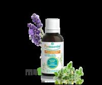 Puressentiel Respiratoire Diffuse Respi - Huiles Essentielles Pour Diffusion - 30 Ml à Genas