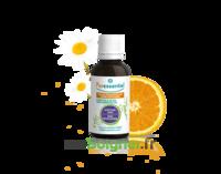 Puressentiel Sommeil - détente Diffuse Zen - Huiles essentielles pour diffusion - 30 ml à Genas