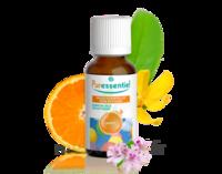 Puressentiel Diffusion Diffuse Happy - Huiles essentielles pour diffusion - 30 ml à Genas