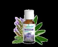Puressentiel Diffusion Diffuse Provence - Huiles essentielles pour diffusion - 30 ml à Genas