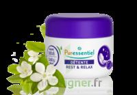 Puressentiel Sommeil - Détente Baume De Massage Calmant Bébé Détente Aux 3 Huiles Essentielles - 30 Ml à Genas