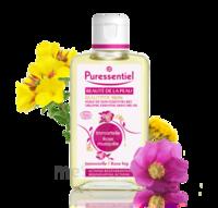 Puressentiel Beauté De La Peau Huile De Soin Essentiel® Bio - 100 Ml à Genas