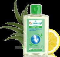 Puressentiel Respiratoire Friction Pectorale Resp'ok® Aux 19 Huiles Essentielles - 100 Ml à Genas