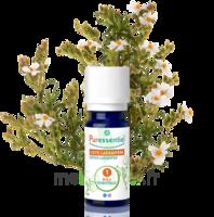 Puressentiel Huiles essentielles - HEBBD Ciste ladanifère BIO** - 5 ml à Genas