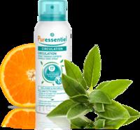 Puressentiel Circulation Spray Tonique Express Circulation - 100 ml à Genas