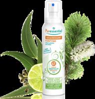 Puressentiel Assainissant Spray Aérien Assainissant aux 41 Huiles Essentielles  - 75 ml à Genas