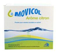 Movicol, Poudre Pour Solution Buvable En Sachet à Genas