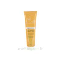 Klorane Dermo Protection Crème dépilatoire 150ml à Genas
