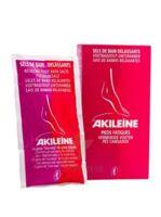 Akileïne Sels De Bain Délassants à Genas