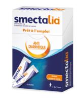 SMECTALIA 3 g Suspension buvable en sachet 12Sach/10g à Genas