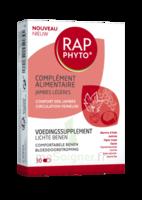 Rap Phyto Complément Alimentaire Gélules B/30 à Genas