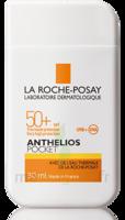 Anthelios Xl Pocket Spf50+ Lait Fl/30ml à Genas