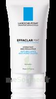 Effaclar Mat Crème Hydratante Matifiante 40ml+gel Moussant à Genas