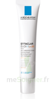 EFFACLAR DUO + SPF30 Crème soin anti-imperfections T/40ml à Genas