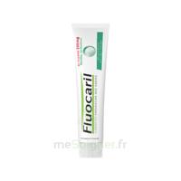 Fluocaril Bi-fluoré 250 Mg Gel Dentifrice Menthe T/125ml à Genas