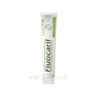 Fluocaril Bi-fluoré 250 Mg Pâte Dentifrice Menthe T/75ml à Genas