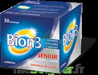 Bion 3 Défense Sénior Comprimés B/30 à Genas