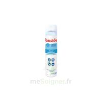 Baccide Solution Désinfectante 250ml à Genas