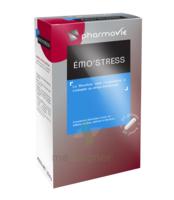 PHARMAVIE ÉMO'STRESS 30 gélules à Genas