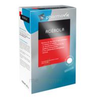 Pharmavie AcÉrola 60 Comprimés à Genas