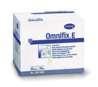 Omnifix® elastic bande adhésive 5 cm x 10 mètres - Boîte de 1 rouleau à Genas