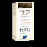 Phytocolor Kit coloration permanente 7 Blond à Genas