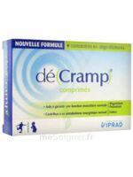 Decramp Comprimé B/30 à Genas