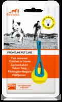 Frontline Petcare tire-tique B/1 à Genas