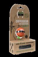 Manouka Insect Anti-moustique Diffuseur Boule à Genas