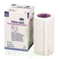 Peha-haft® Bande De Fixation Auto-adhérente 6 Cm X 4 Mètres à Genas