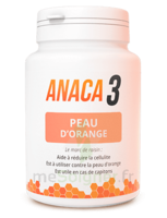 Anaca3 Peau d'Orange Gélules B/90 à Genas