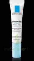 Hydraphase Intense Yeux Crème contour des yeux 15ml à Genas