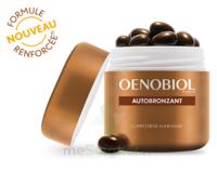 Oenobiol Autobronzant Caps Pots/30 à Genas